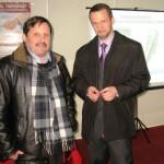 В Крыму прошел семинар по кредитованию бизнеса