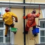 Привилегию работать в Крыму получили не все